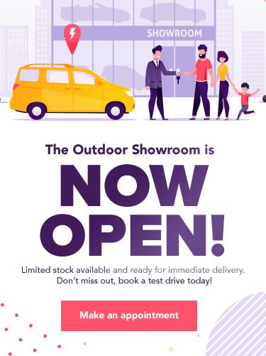 Bfg Outdoorshowroom Hp Blackburn Nissan